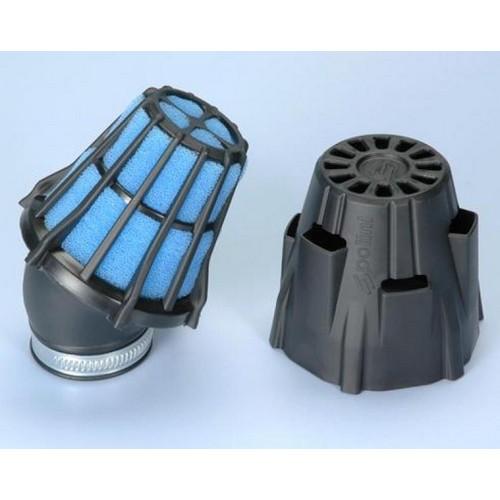 MONDOCROSS Filtro aria spugna POLIAIR 3 strati SUZUKI RM 125 93-95 RM 250 93-95