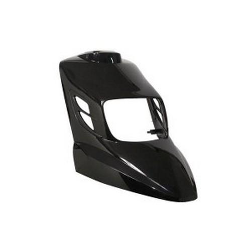 PonziRacing - Scooter e Moto 50cc > Estetica > Fari/Stop