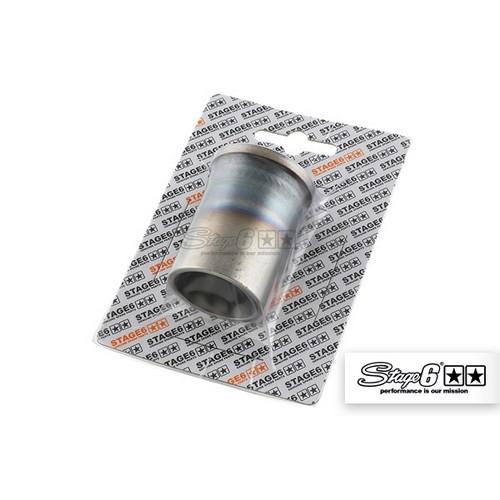 AMPOULES 4x R810 Ring Automotive Véritable qualité supérieure de Remplacement NEUF