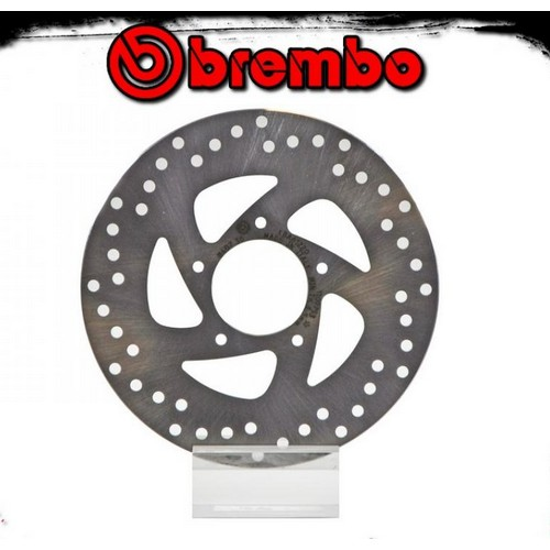 Brembo T 23 143 Anteriore Tubo Freno